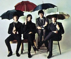 The-Beatles-Band-620x415_thumb