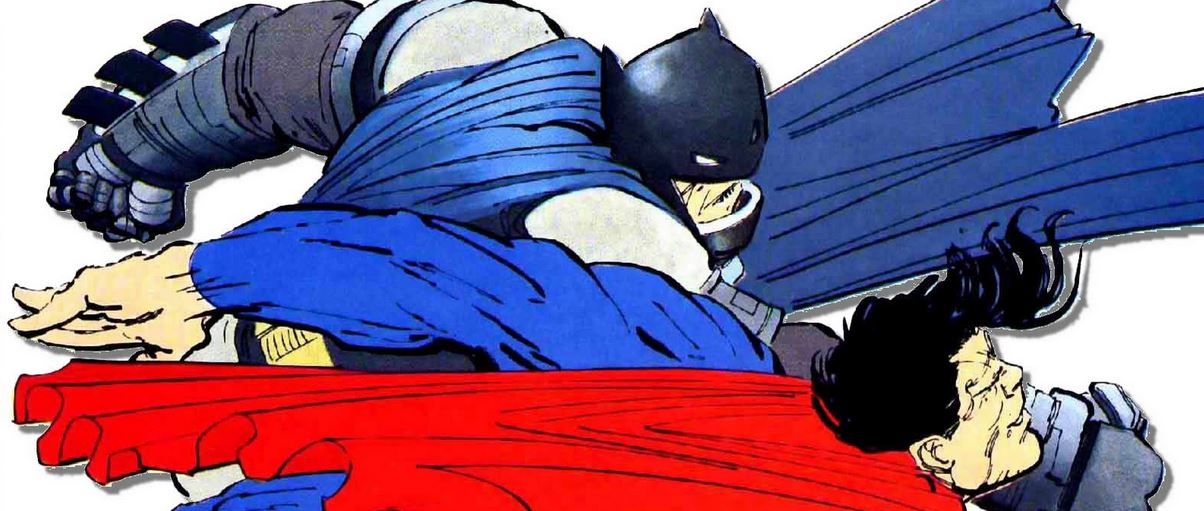 batman-superman-frank-miller-ban-batman-s-armored-suit-leaked-first-official-look-from-batman-v-superman-dawn-of-justice