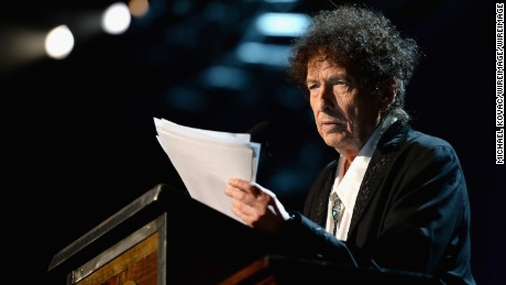 bob-dylan-nobel-prize-restricted-large-169