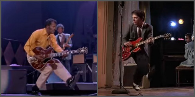 chuck-berry-michael-j-fox