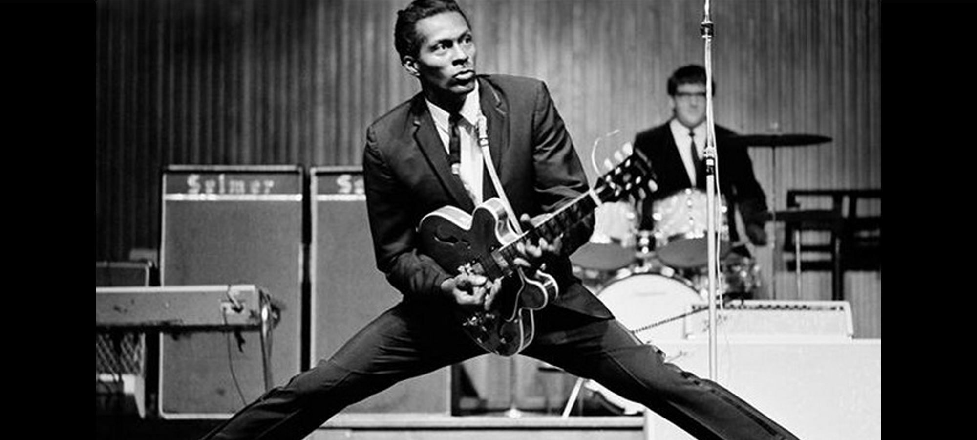 chuck-berry-new-album-news-2a7vc3dn