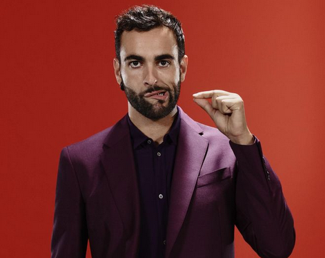 Classifica Generation, Stagione II episodio 4. Il Mengoni Factor