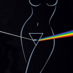 2016-2020: viviamo nell'epoca di The dark side of the moon, piaccia o no – TheClassifica 44/2020, pt. II