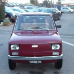 Il pop italiano è una Fiat 126 – TheClassifica episodio 17/2021